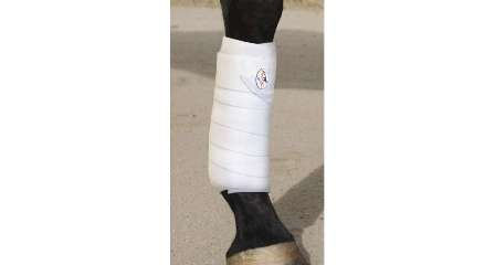 Werkbandages PROFESSIONNAL'S CHOICE