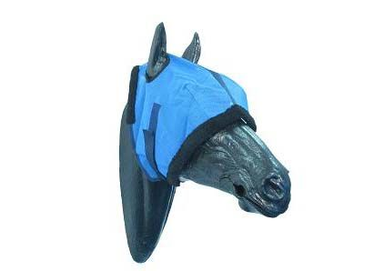 FLY-MASK ANTI-UV