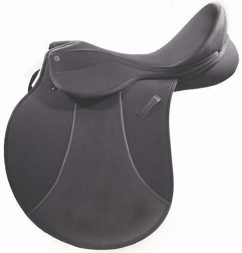 Selle synth�tique