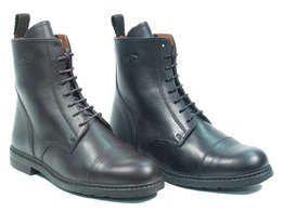 Boots LYNX PERFORMANCE