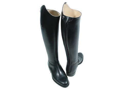Bottes VERONE PERFORMANCE