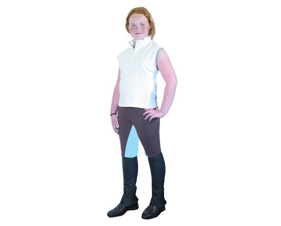 Culotte HORSE FASHION enfant