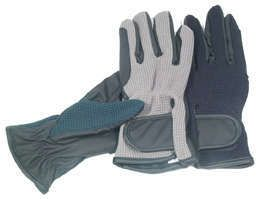 Gants SERINO PERFORMANCE