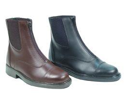Boots PADDOCK SPORTECH