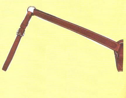 Collier de chasse TRAILBLAZER